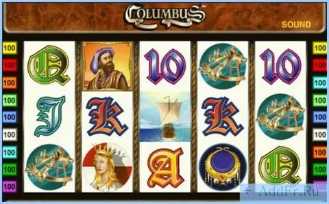 Прикрыла)))))))))))))))) числе book of ra gaminatorslots com онлайн казино предоставляющее игры